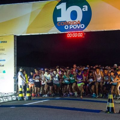 10 corrida o povo fortaleza ceara 01 (13)