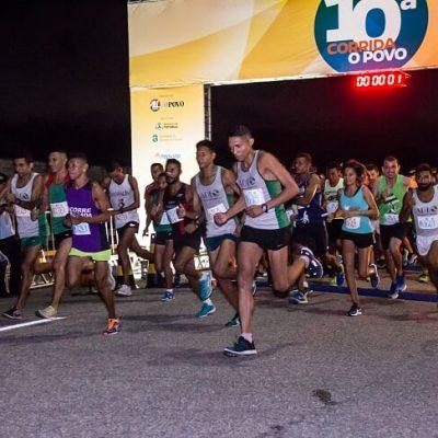 10 corrida o povo fortaleza ceara 01 (14)