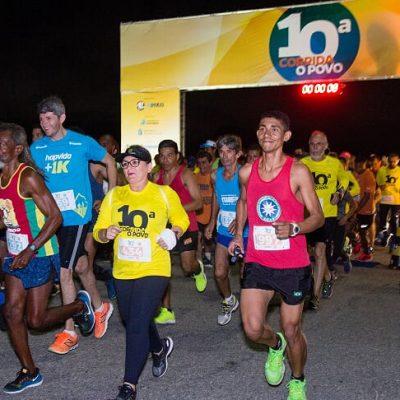 10 corrida o povo fortaleza ceara 01 (15)