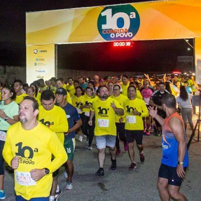 10 corrida o povo fortaleza ceara 01 (16)