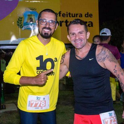 10 corrida o povo fortaleza ceara 01 (2)