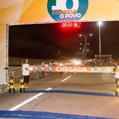 10 corrida o povo fortaleza ceara 01 (21)