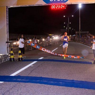 10 corrida o povo fortaleza ceara 01 (22)