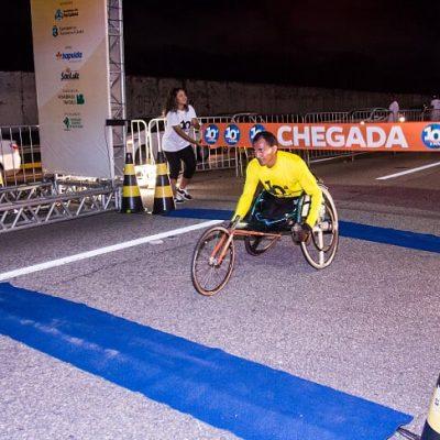 10 corrida o povo fortaleza ceara 01 (24)