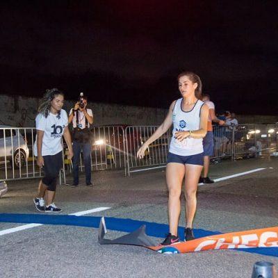 10 corrida o povo fortaleza ceara 01 (29)