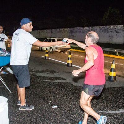 10 corrida o povo fortaleza ceara 01 (31)