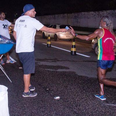 10 corrida o povo fortaleza ceara 01 (32)