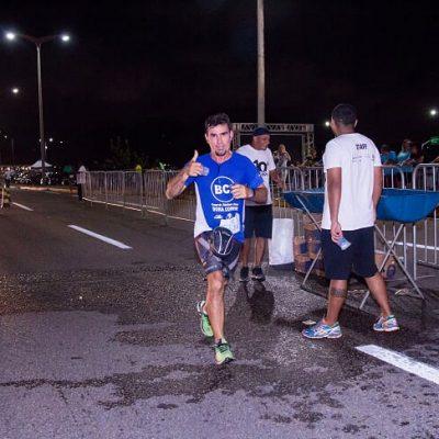 10 corrida o povo fortaleza ceara 01 (33)