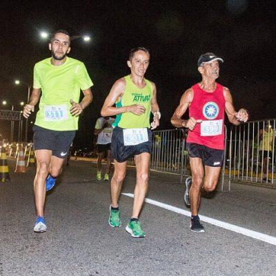 10 corrida o povo fortaleza ceara 01 (35)