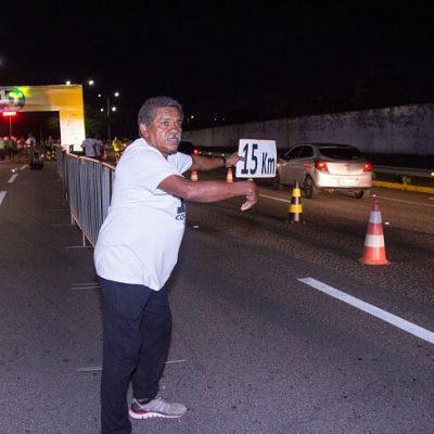 10 corrida o povo fortaleza ceara 01 (36)