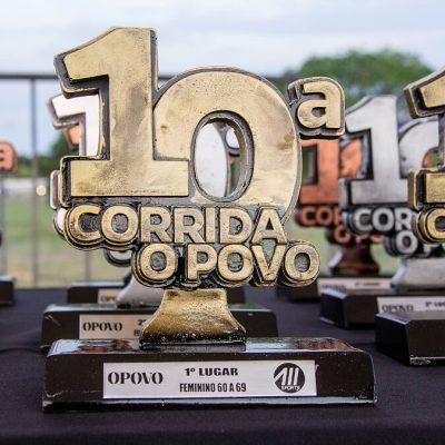 10 corrida o povo fortaleza ceara 01 (45)