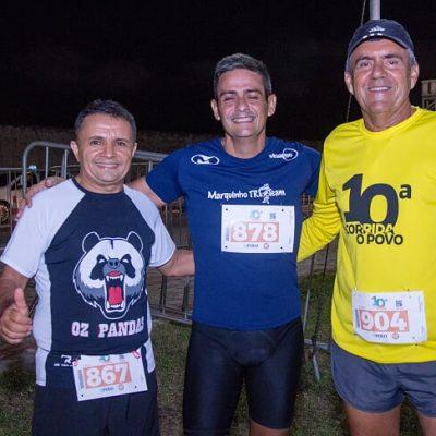 10 corrida o povo fortaleza ceara 01 (58)