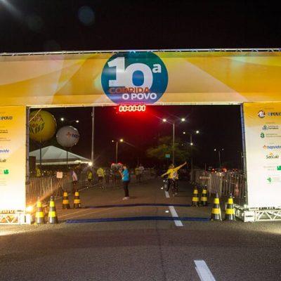 10 corrida o povo fortaleza ceara 01 (62)
